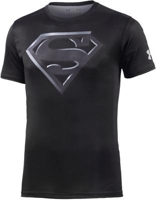 Hosena Angebote Under Armour alter ego Kompressionsshirt Herren