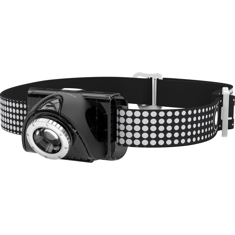 Led Lenser SEO 7RB Stirnlampe LED