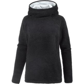 4bcd28dca4e6d0 Pullover   Sweats von Burton im Online Shop von SportScheck kaufen