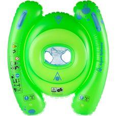MP Michael Phelps Schwimmhilfe Kinder grün