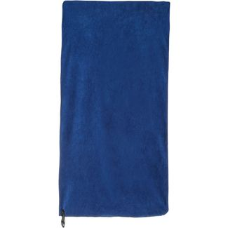 Sea to Summit Tek Towel Mikrofaserhandtuch cobalt