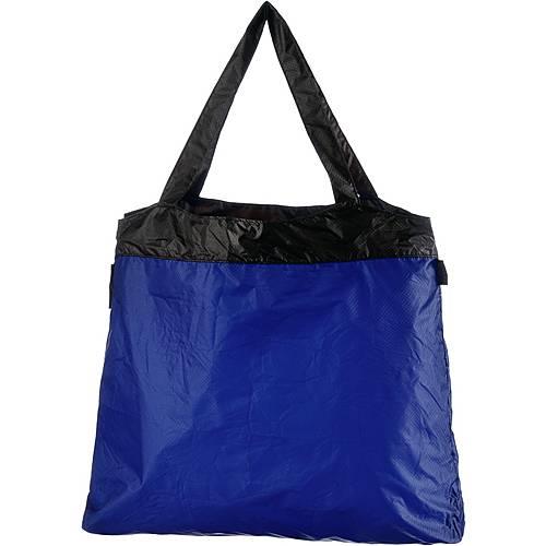 Sea to Summit Shopping Bag Umhängetasche blau