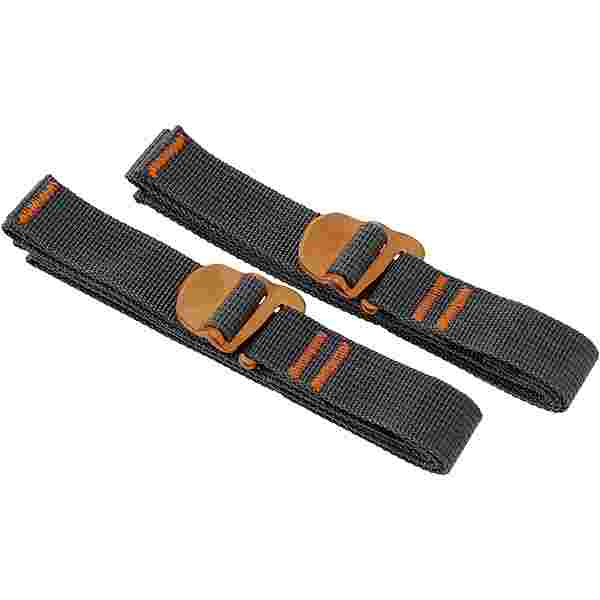 Sea to Summit Accessory Straps Spannriemen yellow