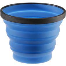 Sea to Summit Becher X-Mug Trinkbecher blue