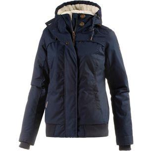 Jacken im Sale von Ragwear in blau im Online Shop von SportScheck kaufen 45708e06ba