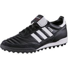 adidas Mundial Team TF Fußballschuhe Herren schwarz/weiß