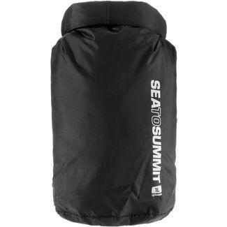 Sea to Summit Dry Sack Lightweight 70D Packsack black