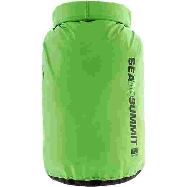 Sea to Summit Dry Sack Lightweight 70D Packsack green