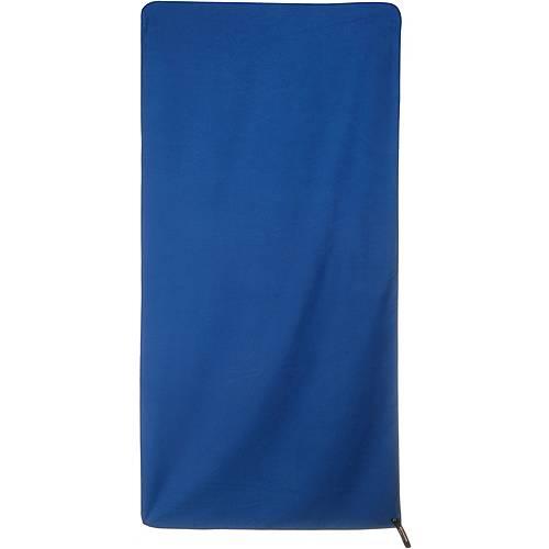 Sea to Summit Drylite Towel Mikrofaserhandtuch dunkelblau