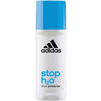 adidas stop H2O Imprägnierung weiß