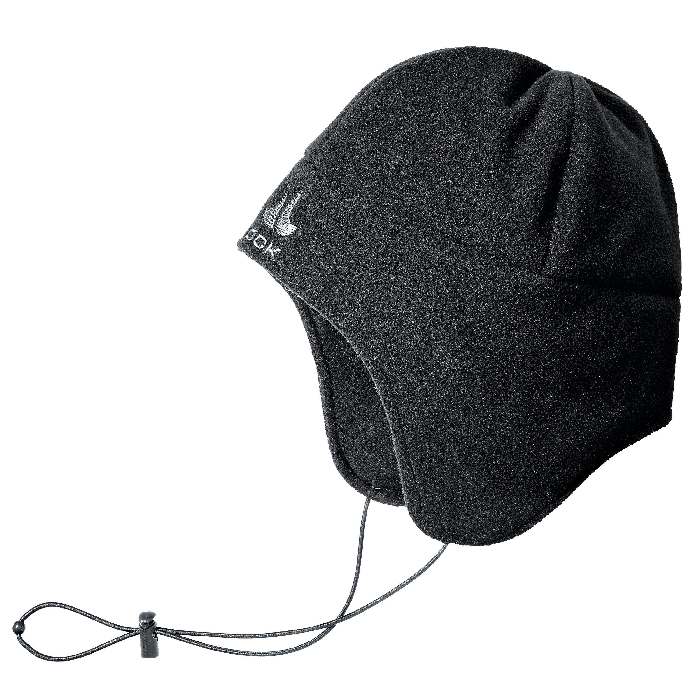OCK Helmmütze