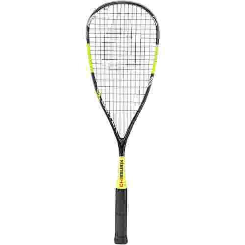 OLIVER Xtensa 140 Squashschläger schwarz/grün