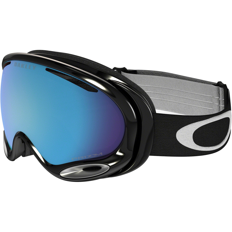 Oakley A-FRAME 2.0 Snowboardbrille