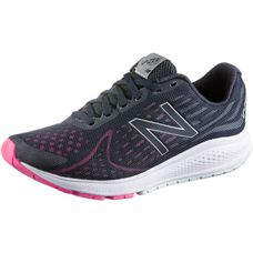 new balance sale damen