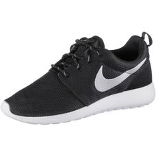 Nike WMNS ROSHE ONE Sneaker Damen black-white