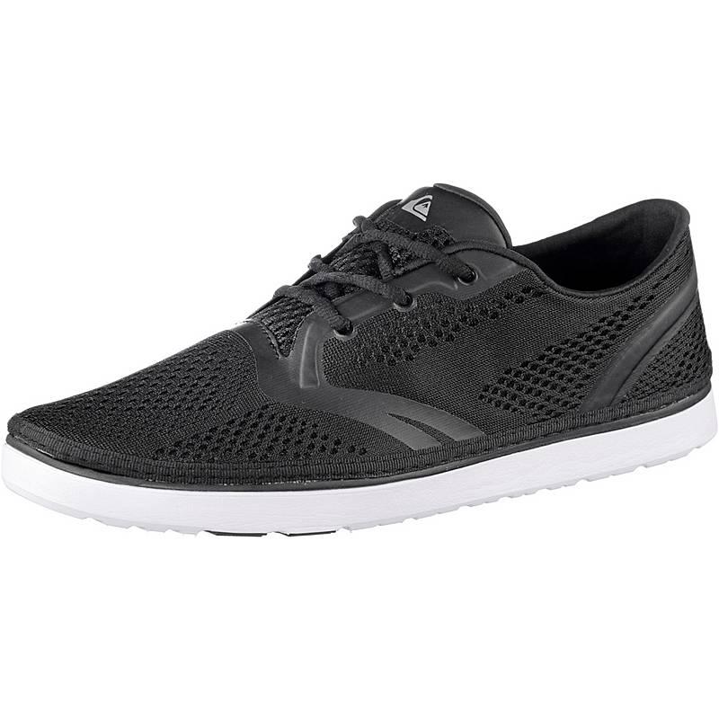 Quiksilver Herren AG47 Amphibian Shoes Herren Sneakers