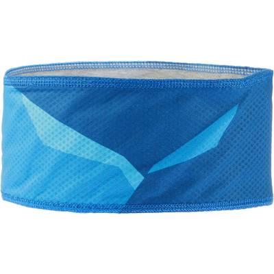 SALEWA Fast Wick Stirnband blau