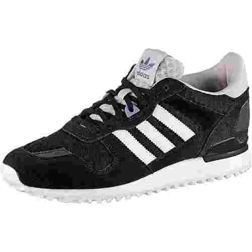adidas zx 700 schwarz damen