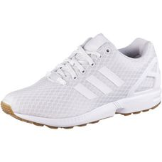 adidas ZX FLUX Sneaker weiß