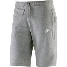 Nike NSW  Club Shorts Herren grau