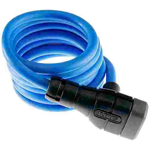 ABUS 5510 Schloss blau