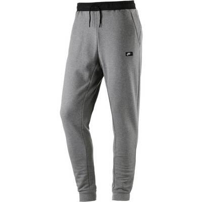 Nike NSW Modern Sweathose Herren grau