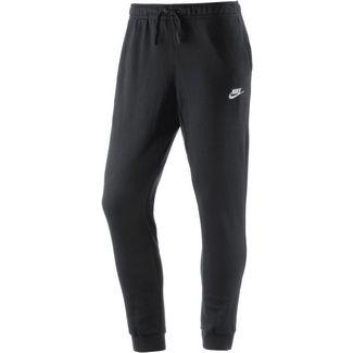 Nike NSW Jogger Sweathose Herren schwarz