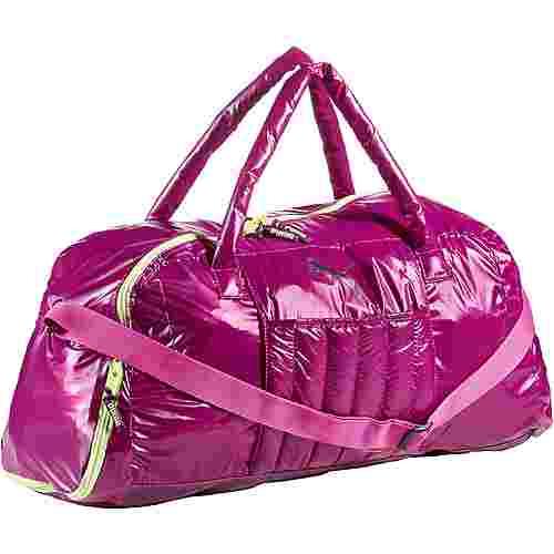 PUMA Sporttasche Damen dunkellila im Online Shop von SportScheck kaufen