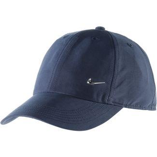 Nike Cap Kinder navy
