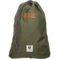 Ridgebake Daypack oliv