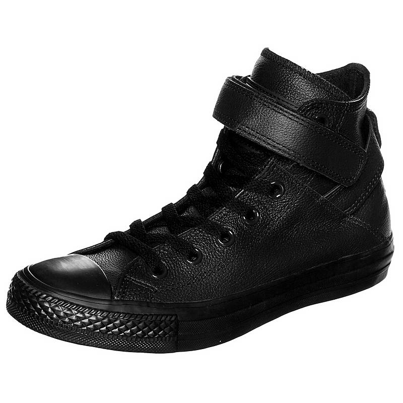 a8bc2d12dc60b ... reduced converse chuck taylor all star brea high sneaker schwarz 10725  16690