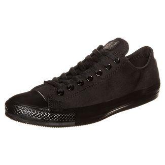Schuhe für Herren von CONVERSE in schwarz im Online Shop von ...