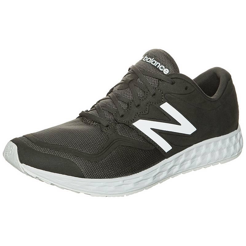 promo code 951a5 8189d NEW BALANCEML1980NWD SneakerHerren oliv   weiß