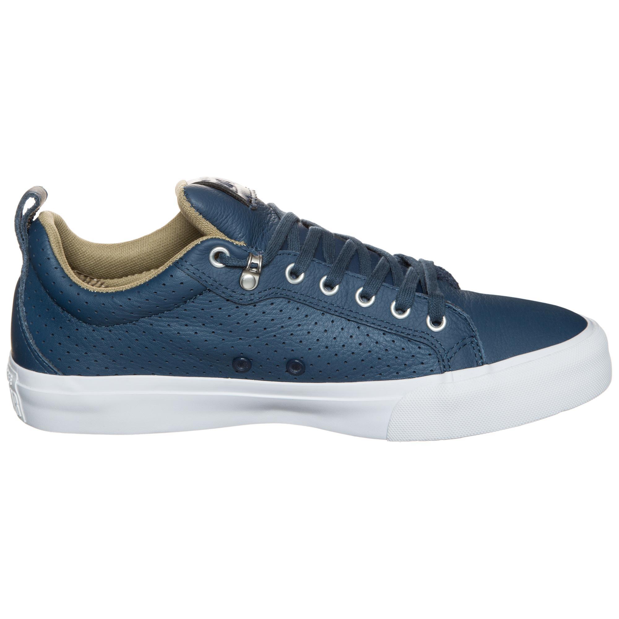 CONVERSE All Star Shop Fulton Turnschuhe dunkelblau / weiß im Online Shop Star von SportScheck kaufen Gute Qualität beliebte Schuhe aeda0f