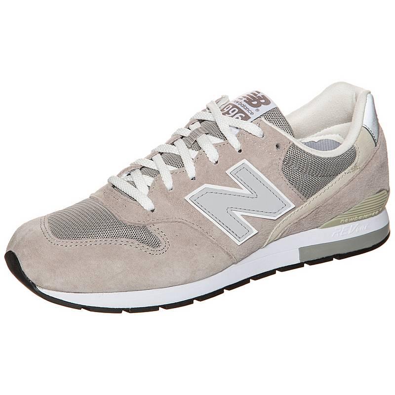 NEW BALANCEMRL996AGD  SneakerHerren  grau
