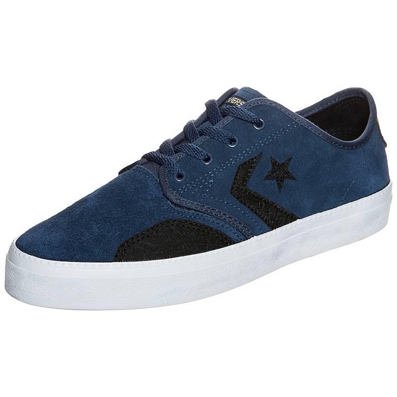 CONVERSECons Zakim  Sneakerdunkelblau / weiß