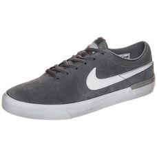 Nike Koston Hypervulk Sneaker Herren grau / weiß