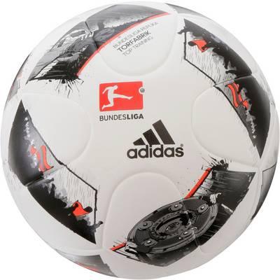 adidas Torfabrik 16/17 Replica Fußball weiß