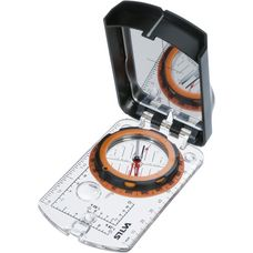 SILVA Expedition S Kompass