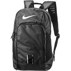 Nike Alpha Adapt Rev Daypack Herren schwarz