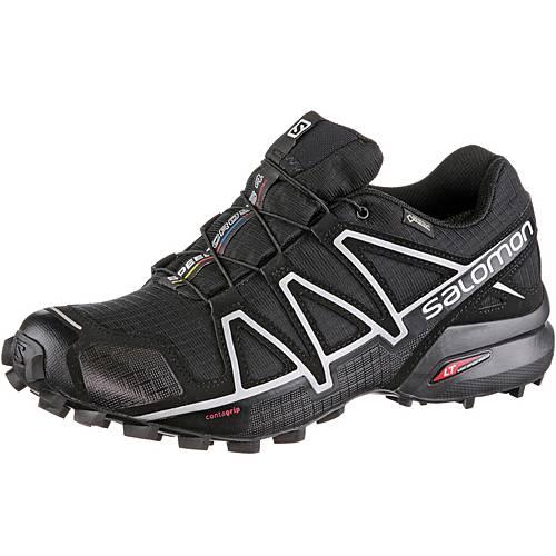 Modelle Wasserdicht Schuhe Salomon Modelle Schuhe Salomon