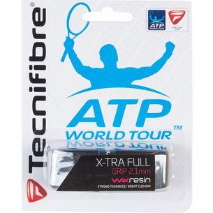 Tecnifibre X-tra Full ATP Griffband weiß
