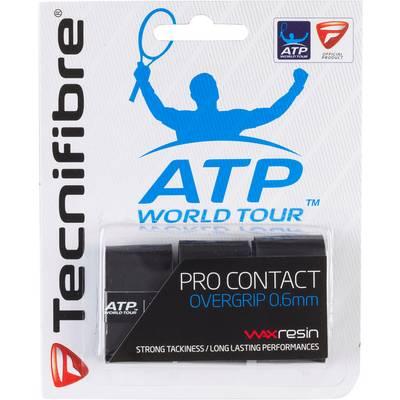 Tecnifibre Pro Contact ATP Griffband