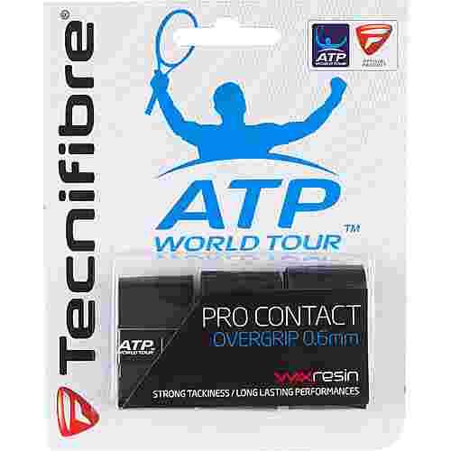 Tecnifibre Pro Contact ATP Griffband BLAU
