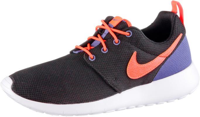 Nike Roshe One Sneaker Kinder Sale Angebote Ruhland