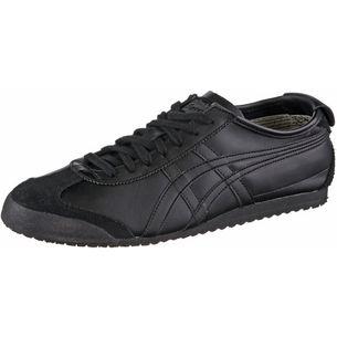 ASICS Mexico 66 Sneaker black-black