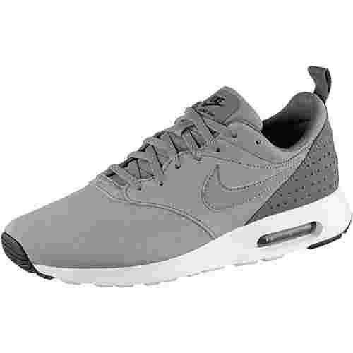 Nike Air Max Tavas LTR Sneaker Herren grau im Online Shop von SportScheck kaufen