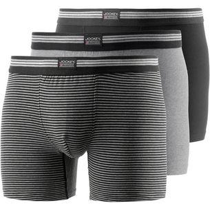 56d1d1257425 Kleidung von Jockey in bunt im Online Shop von SportScheck kaufen