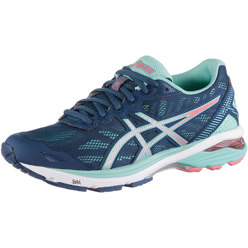 asics gel gt 1000 damen