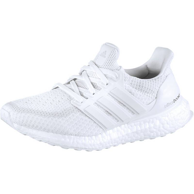 damen adidas ultra boost weiß